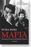 mafia_buch_cover_ueber