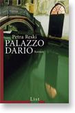 palazzo_dario_c11