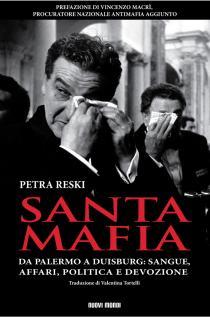 cover_stampa_mafia
