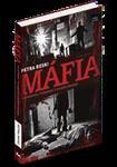 mafia_brasil_p