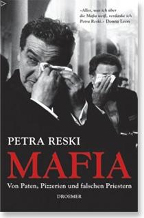 Mafia - Petra Reski