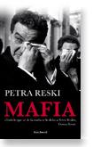 mafia_e105x150