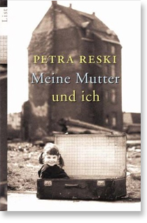 reski-buch-mutter
