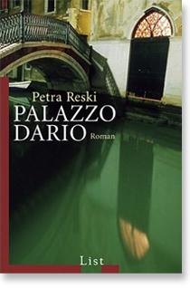 reski-buch-palazzo