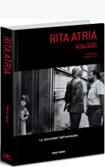 Rita Atria Italiano