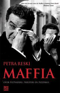 maffia_cover