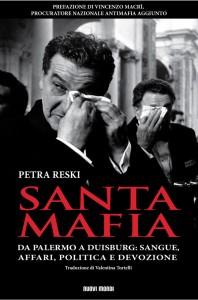 cover_stampa_mafia2