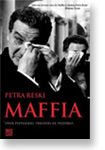 maffia_nl