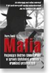 mafia_pl