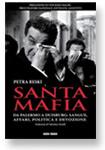 santa_mafia_it