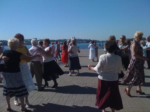 tango_in_irkutsk