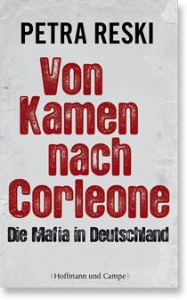 cover-corleone