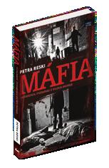 mafia_brasilia