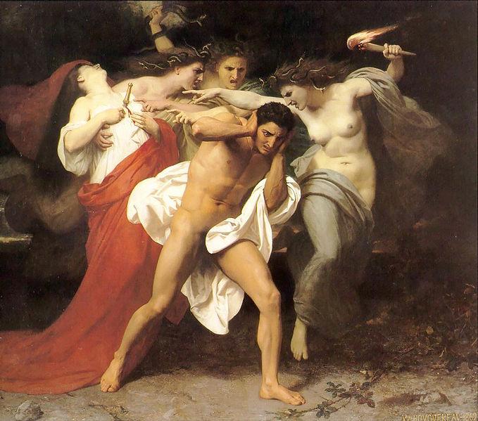 679px-william-adolphe_bouguereau_1825-1905_-_the_remorse_of_orestes_18621