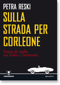 cover_corleone_it