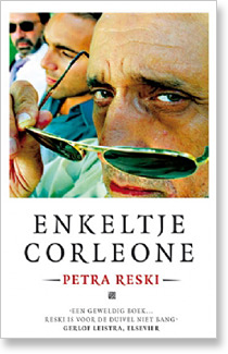 cover_corleone_nl