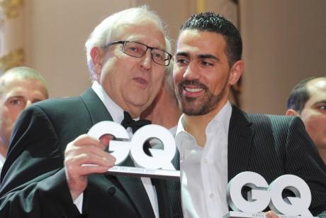 Gala-Maenner-des-Jahres-der-Zeitschrift-GQ